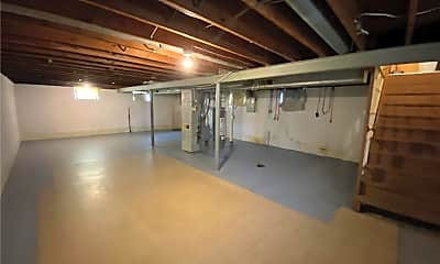 Fitness Weight Room, 1163 Prigge Ave, 2