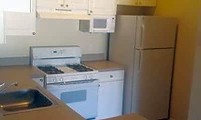 Kitchen, 3319 S Kirkman Rd, 1