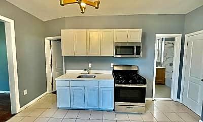Kitchen, 164 Lexington Ave, 0