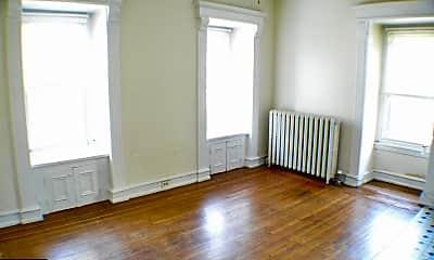 Living Room, 122 Manheim St 11, 0