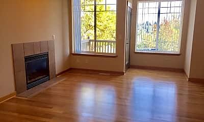 Living Room, 6531 35th Ave NE, 1