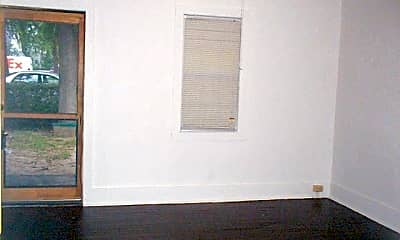 Bedroom, 344 Newberry St NW, 2