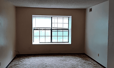 Living Room, 930 New Buffalo Rd, 0