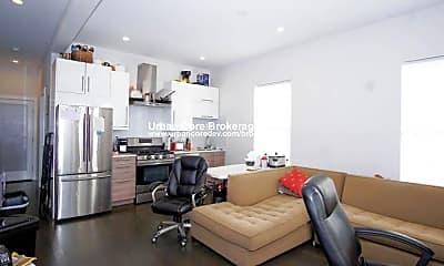 Living Room, 78 Forest St, 0