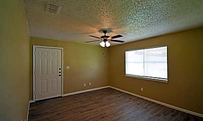 Living Room, 2206 Lova Dr, 1