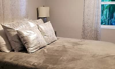 Bedroom, 1715 NE 11th St, 2