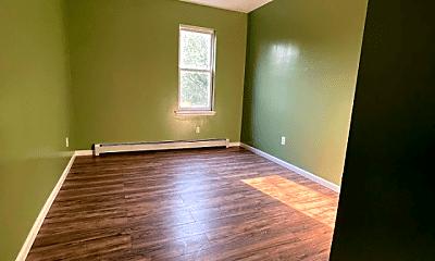Bedroom, 453 S 18th St, 1