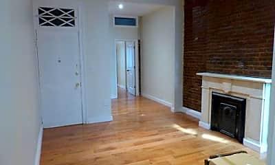 Kitchen, 419 W 44th St, 1