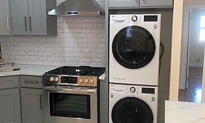 Kitchen, 62-79 Woodhaven Blvd, 2