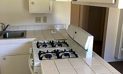 Kitchen, 524 N T St, 0