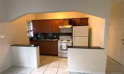 Kitchen, 313 N Krome Ave A, 0