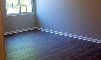 Living Room, 4954 Columbia Rd 89, 1