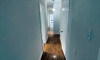 Living Room, 358 N Orange Grove Ave, 1