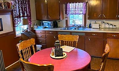 Dining Room, 107 W Main St, 1