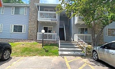 Building, 13507 E Asbury Dr Apt 101, 1