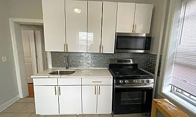 Kitchen, 943 Pavonia Ave, 0