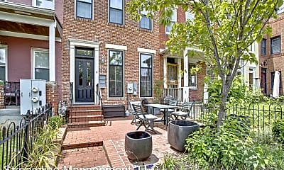 2226 13th St NW, 0