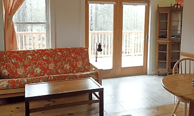 Living Room, 173 Watson Hill Rd, 0