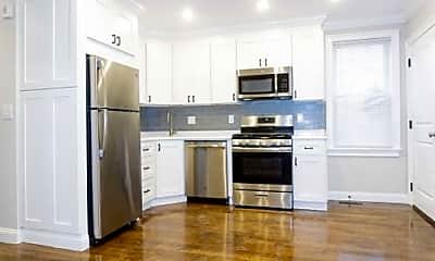 Kitchen, 191 Talbot Ave, 0