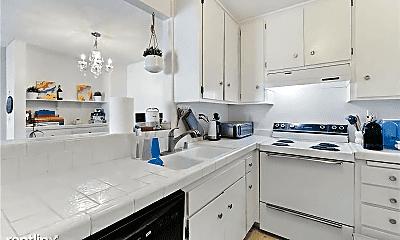 Kitchen, 360 S Euclid Ave, 0