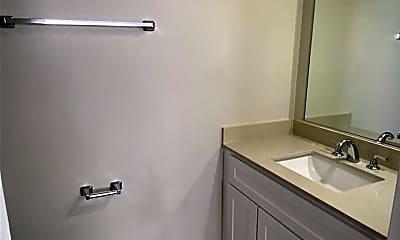 Bathroom, 18440 Desidia St D, 2