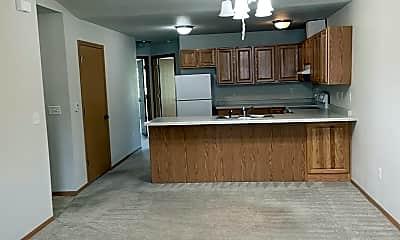 Living Room, 217 Stoney Ridge Rd, 1