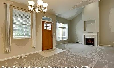 3295 SW Lundgren Terrace, 1