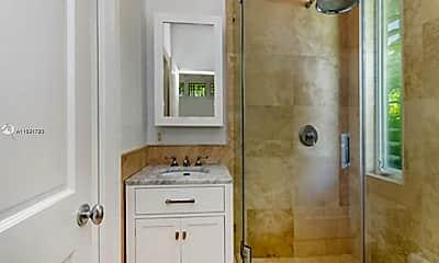 Bathroom, 310 W Enid Dr, 2