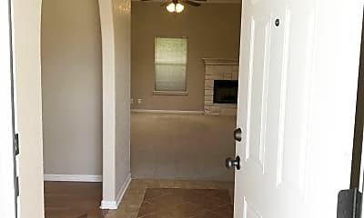 Bathroom, 3603 Tecovas Springs Ct, 1