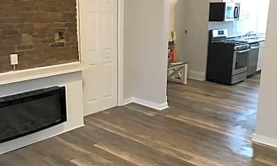Kitchen, 702 Lorenz Ave, 2