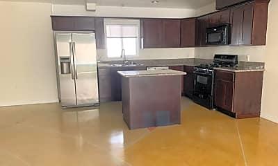 Kitchen, 8241 Blackburn Ave, 0