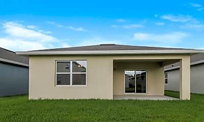 Building, 3914 Angola Ln, 2