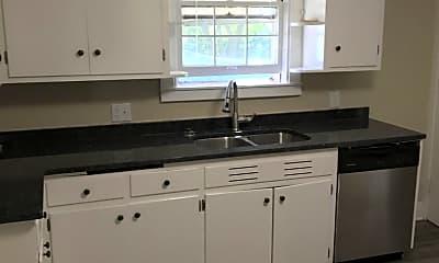 Kitchen, 1054 Edmund Ave W, 0