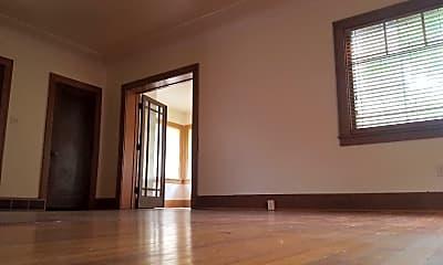 Living Room, 127 Lovejoy Ave, 0