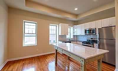 Kitchen, 1600 S 22nd St 2, 0