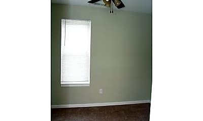Bedroom, 6774 Chew Ave 2, 2