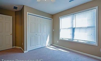Bedroom, 3974 S Cramer Cir, 2
