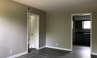 Living Room, 3455 Brick Church Pike, 0