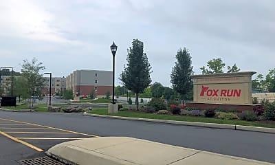 Fox Run at Fulton, 1