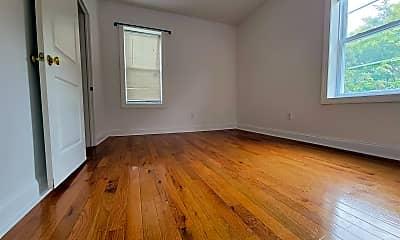 Bedroom, 162 Bergen Ave, 1