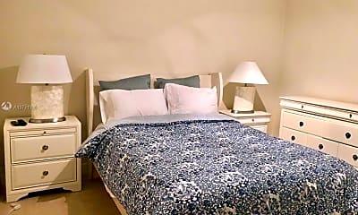 Bedroom, 100 Sunrise Dr 6, 0