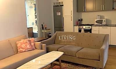 Living Room, 310 Graham Ave, 0