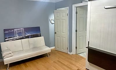 Bedroom, 17 Cleveland Pl, 2