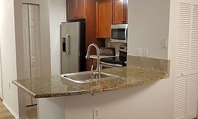 Kitchen, 50 Pebble Beach Cove, 0
