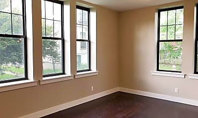 Bedroom, 78 Summit Ave 203, 1