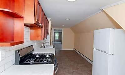 Kitchen, 788 Avenue A, 1