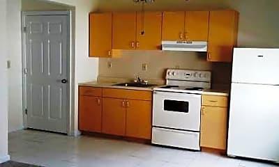 Kitchen, 111 Main St, 1