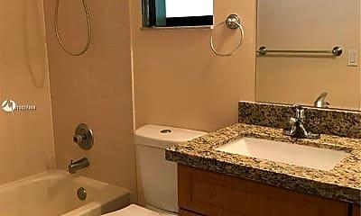 Bathroom, 11491 NW 41st St, 0