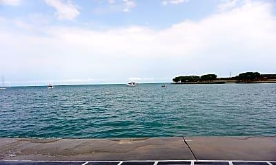 680 N Lake Shore Dr 708, 2