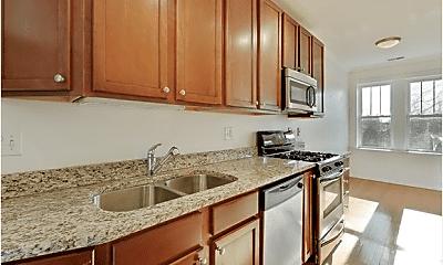 Kitchen, 4865 W Armitage Ave, 0